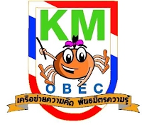 https://www.facebook.com/km.obec?fref=nf