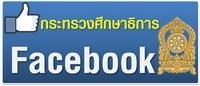 https://www.facebook.com/wwwmoegoth