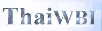 http://www.thaiwbi.com/
