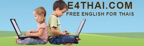 http://www.e4thai.com/e4e/index.php?option=com_content&view=article&id=457:story-2-000&catid=77:listenandread&Itemid=216