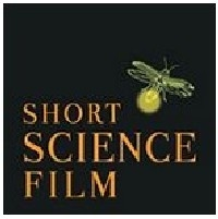 https://www.facebook.com/Shortsciencefilm