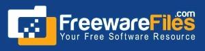 http://www.freewarefiles.com/top100_downloads.php