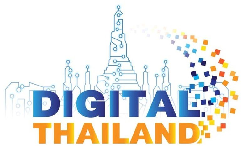 https://www.facebook.com/digitalthailandday/