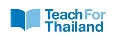 http://teachforthailand.org/TH/fellowship.php