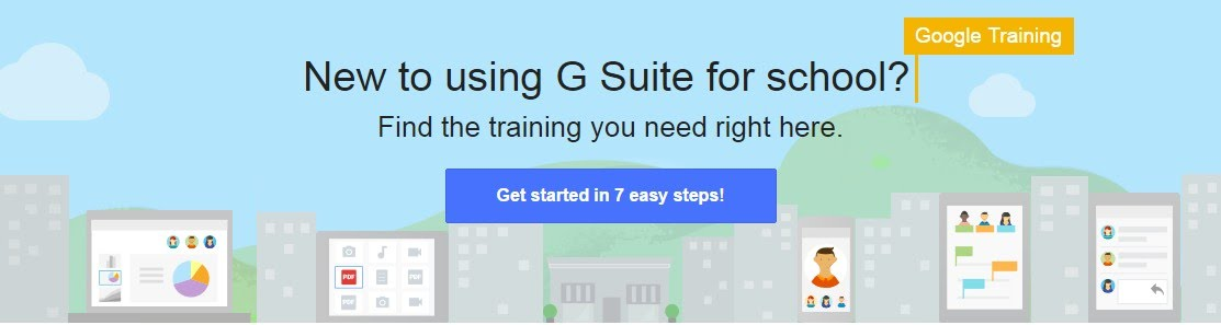 https://gsuite.google.com/learning-center/