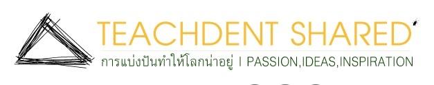 http://www.satit.nrru.ac.th/teachdentshared/index.php