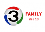 http://tv.trueid.net/live/ch3-family