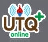 http://www.utqplus.com/index.php