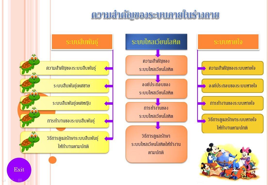 https://sites.google.com/a/hi-supervisory5.net/npt2/infographic/ngan/%E0%B8%9B%E0%B8%81.jpg