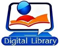 http://www.thai-library.org/