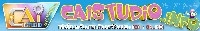 http://www.caistudio.info/index.php?name=studiocai&file=readstudiocai&id=49