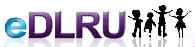 http://edlru.dusit.ac.th/index.php