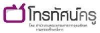 http://www.thaiteachers.tv/?rec=4