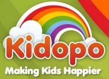 http://www.kidopo.com/
