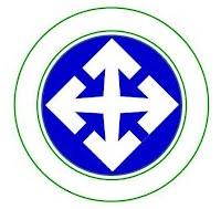 https://sites.google.com/a/hi-supervisory5.net/npt2/tharng-nithes/logo6.jpg