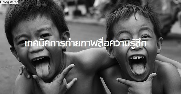 http://board.postjung.com/923750.html