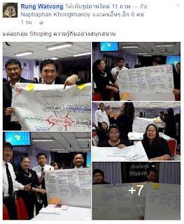 https://www.facebook.com/rung.watvong/posts/1346942385359640