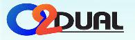 http://forum.02dual.com/index.php?topic=2056.0