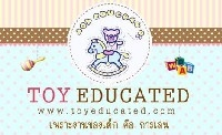 https://www.facebook.com/Toyeducated?ref=profile