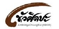 https://www.facebook.com/ArtBridgeChiangRai