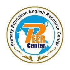 https://www.facebook.com/pages/PEER-Center-Nakornpathom-II/1587239668209654?fref=photo