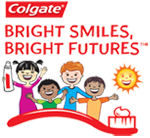 http://colgateprofessional.thaikm.com/BSBFPainting/bsbf_detail.php