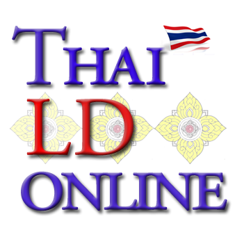 https://www.facebook.com/ThaiLdOnline/