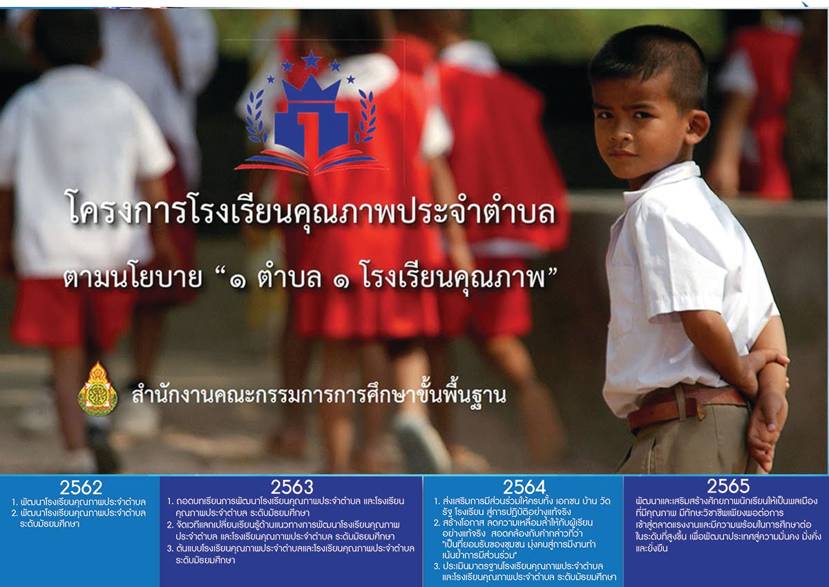 http://1tambon1school.go.th/index.php