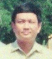 https://sites.google.com/a/hi-supervisory5.net/npt2/tidtam-khru-him/kesiyn/8charan.jpg