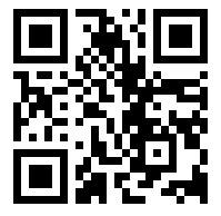 https://docs.google.com/forms/d/e/1FAIpQLScoiyKUyI3vDgQ-E9v7SgBj_0cOCckJiTXAxPiMjvl3N8Jm5Q/viewform?usp=sf_link