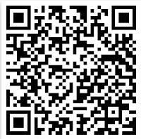 https://drive.google.com/file/d/1oPC7oGNivXRjxQ3HDUYmloq42PTDgTRh/view?usp=sharing