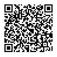 https://docs.google.com/forms/d/e/1FAIpQLSfo64sy8L1z9rhx-BfkUqKLRCf99HGJ17nC3Z_bLrhn2nft-g/viewform?usp=sf_link
