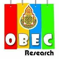 https://www.facebook.com/OBEC-Research-617443828354893/