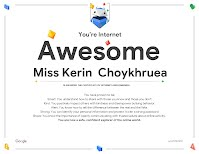 https://sites.google.com/a/hi-supervisory5.net/npt2/bukhlakr/kerin/phathna-tn/Awesome_Page_1.jpg?attredirects=0