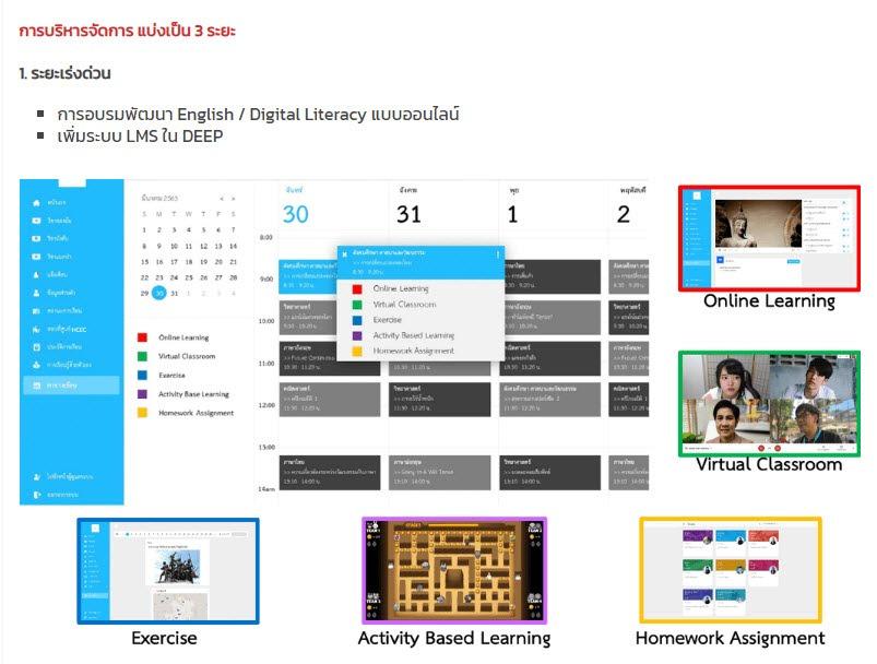 https://sites.google.com/a/hi-supervisory5.net/npt2/lesson-learn-eidp/2020-08-01_12-49-44.jpg