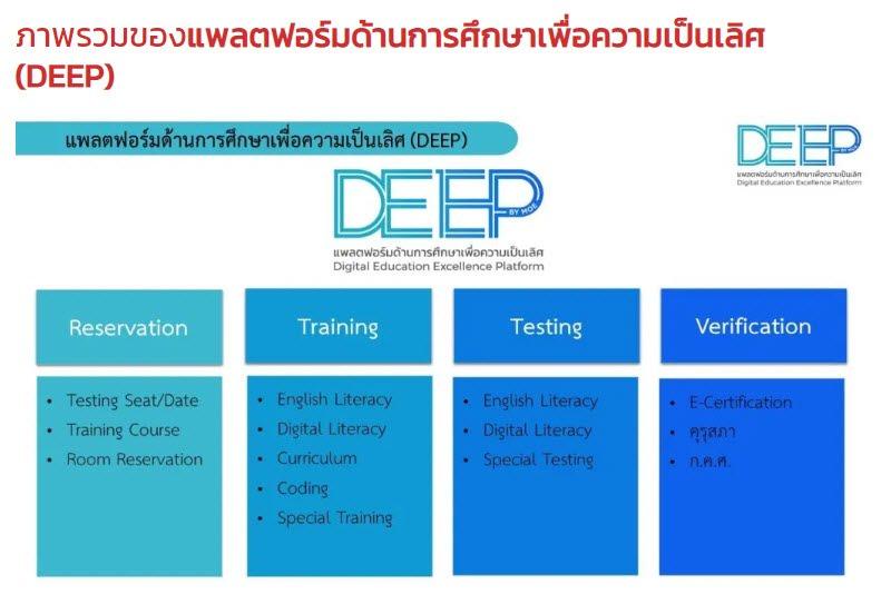 https://sites.google.com/a/hi-supervisory5.net/npt2/lesson-learn-eidp/2020-08-01_13-52-22.jpg