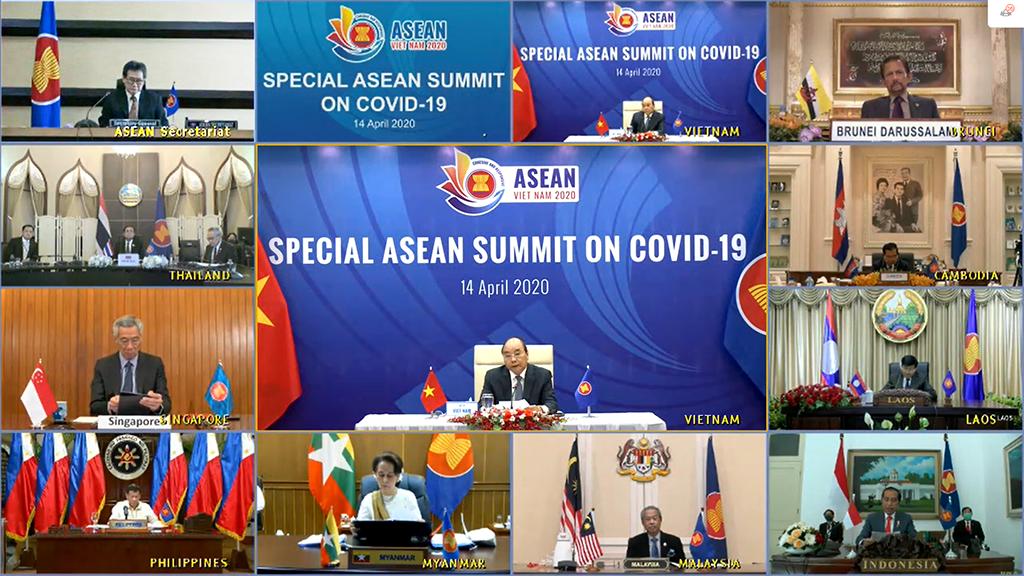 https://www.facebook.com/ASEANAssociationofThailand/posts/3500935179935633?__tn__=-R