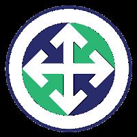 https://sites.google.com/a/hi-supervisory5.net/npt2/tharng-nithes/logo-mix.png