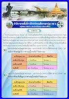 https://sites.google.com/a/hi-supervisory5.net/npt2/bukhlakr/su-ththi-rat-y/241389071_559276761937960_9048692551810547517_n.jpg